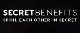 secretbenefits_logo