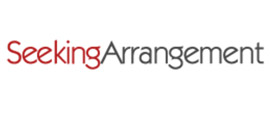seekingarrangement_logo