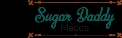 Sugar Daddy Mecca