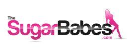 sugarbabes_logo