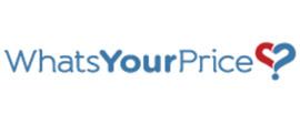 whatsyourprice_logo